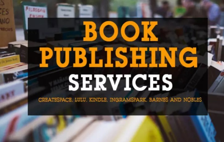 Steps to publish your academic journal for free